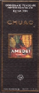 Amedei - Chuao