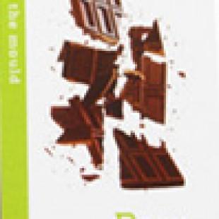 L'artisan du Chocolat – Peru Organic and Fairtrade