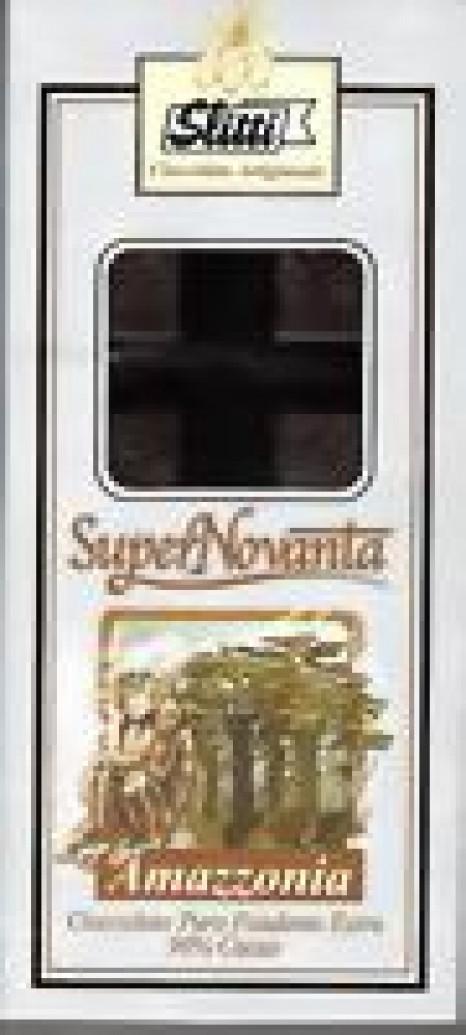 Slitti – Super Novanta Amazzonia