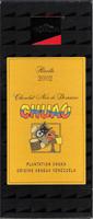 Valrhona – Chuao 2002