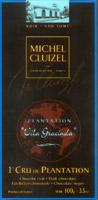 Michel Cluizel - Vila Gracinda
