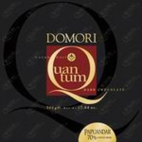 Domori – Papuandar