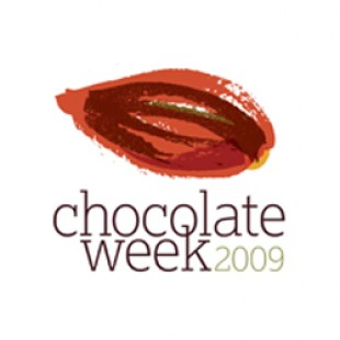 Chocolate Week, 12-18 Oct 2009