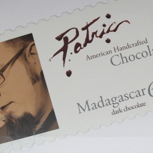 Patric – Madagascar 67%