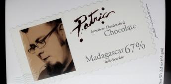 Patric - Madagascar 67%