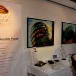 Launch of the International Chocolate Awards