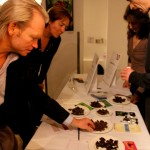 Angus Thirlwell of Hotel Chocolate