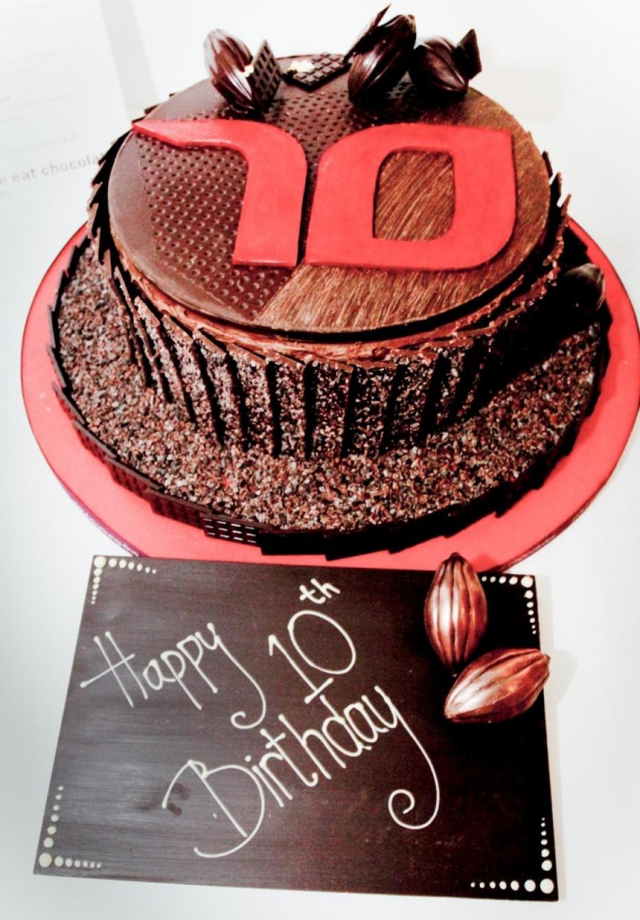 seventy-party-cake.jpg