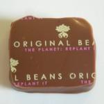 Original Beans Cru Virunga 70 enrobed Grenada 38 Felchlin