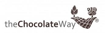 thechocolateway_logo1
